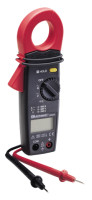 Gardner Bender Auto-Ranging Digital Clamp Meters